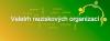 https://www.centrumnarovinu.cz/sites/default/files/imagecache/node-gallery-display/12310433_1012339782160134_1797793305449832139_n.png