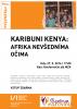 http://www.centrumnarovinu.cz/sites/default/files/imagecache/node-gallery-display/afrika_nevsednima_ocima_0.png