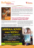 http://www.centrumnarovinu.cz/sites/default/files/imagecache/node-gallery-display/bulletin-06-2015.png