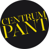 https://www.centrumnarovinu.cz/sites/default/files/imagecache/node-gallery-display/centrum_pant.png