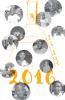http://www.centrumnarovinu.cz/sites/default/files/imagecache/node-gallery-display/europe-easy-energy_fb_kalendar2016.png