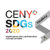 https://www.centrumnarovinu.cz/sites/default/files/imagecache/node-gallery-display/finalista_social.png