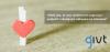 http://www.centrumnarovinu.cz/sites/default/files/imagecache/node-gallery-display/givt_slider.png