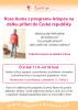 http://www.centrumnarovinu.cz/sites/default/files/imagecache/node-gallery-display/letak_a5.png