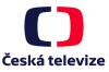 https://www.centrumnarovinu.cz/sites/default/files/imagecache/node-gallery-display/logoct_.png