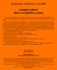 http://www.centrumnarovinu.cz/sites/default/files/imagecache/node-gallery-display/pozvanka_2.png