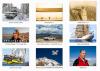 http://www.centrumnarovinu.cz/sites/default/files/imagecache/node-gallery-display/ukazka_fotografii_-_kolem_sveta_2017.png